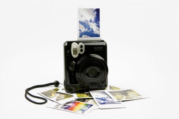 Fuji instax mini film 10x dubbelpak (200 foto´s)-158