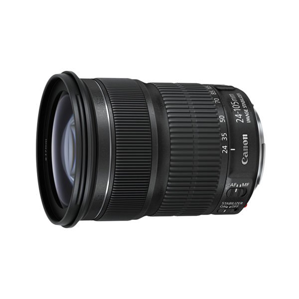 Canon EF 24-105mm f3.5-5.6 IS STM-0