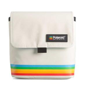 Polaroid Box Camera Bag wit-0