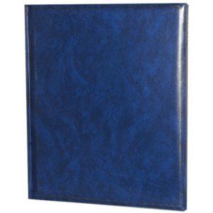 Henzo Fotoalbum Basic Line Blauw 10015.07 -0