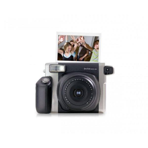 FUJI instax wide 300 Camera-0