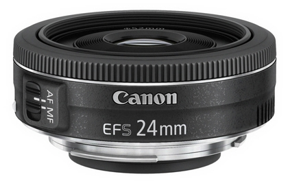 Canon EF-S 24mm f2.8 STM-0