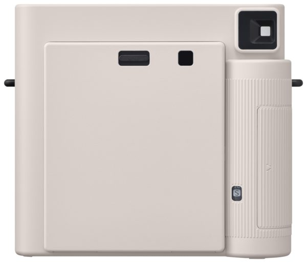 Fujifilm Instax Square SQ1 Chalk White-2715