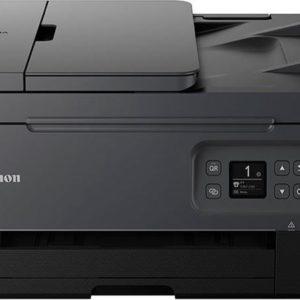 Canon PIXMA TS7450 3-in-1 zwart-0